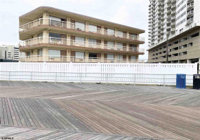 3600 BAYSHORE Ave., Brigantine, New Jersey 08203, ,Lots/land,For Sale,BAYSHORE Ave.,334609