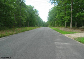 00 HALBERT, Mays Landing, New Jersey 08330, ,Lots/land,For Sale,HALBERT,381685