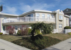 936 Shore, Brigantine, New Jersey 08203, 4 Bedrooms Bedrooms, 8 Rooms Rooms,Residential,For Sale,Shore,473655