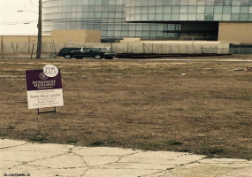 226 VICTORIA, Atlantic City, New Jersey 08401, ,Lots/land,For Sale,VICTORIA,453424