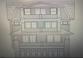2059 Ocean Heights Ave, Egg Harbor Township, New Jersey 08234, ,Lots/land,For Sale,Ocean Heights Ave,463805
