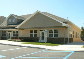 28 NEW YORK RD UNIT B-1, Smithville, New Jersey 08205, ,Commercial/industrial,For Sale,NEW YORK RD UNIT B-1,360258