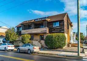 28 NEW YORK RD UNIT B-1, Smithville, New Jersey 08205, ,Commercial/industrial,For Rent,NEW YORK RD UNIT B-1,360261