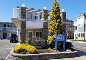 48 NEW YORK RD UNIT B-3, Smithville, New Jersey 08205, ,Commercial/industrial,For Rent,NEW YORK RD UNIT B-3,360264